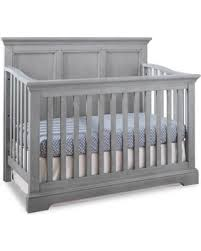 Meadowdale Convertible Crib Winter Shopping S Deal On Westwood Design Hanley 4 In 1
