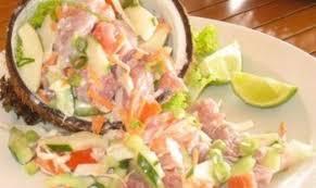 cuisine tahitienne traditionnelle que manger à tahiti guide du meilleur de la polynésie française