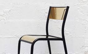 chaise mullca chaise mullca 511 lemoal lemoal