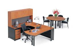 Used Office Desks Uk Interior Used Executive Office Desk Furniture Collection