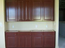 Kitchen Refacing Cabinets Kitchen Reface Kitchen Cabinets And 8 Reface Kitchen Cabinets