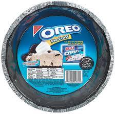 Oreo Peeps Sandwich Cookies 10 7 Oz Walmart Com