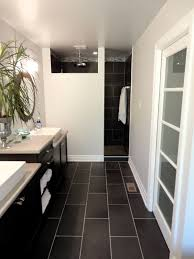 bathroom divine narrow bathroom ideas bathroom tile u201a bathroom on