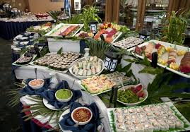 Easter Brunch Buffet 3 extravagant hotel easter sunday brunch buffets that you can