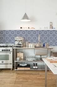 the 25 best kitchen wall tiles ideas on pinterest cream kitchen