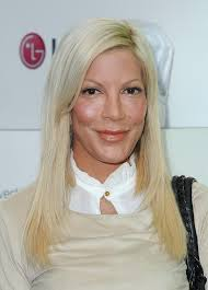 Jeffrey Spellings Tori Spelling Reveals Which 90210 Co Star She Had A