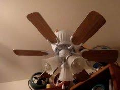 harbor breeze tilghman ceiling fan harbor breeze tilghman ceiling fan somethi n pinterest ceiling