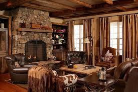 country style living room lightandwiregallery
