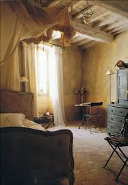 Provencal Bedroom Furniture Furniture Provence French Country Bedroom With Brown Bed And