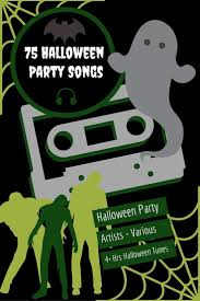 halloween dance clip art best 25 halloween playlist ideas on pinterest song zombie