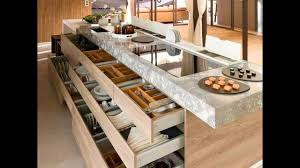 Furniture For The Kitchen Over 40 Furniture Storage Ideas For Small House 2016 Kitchen