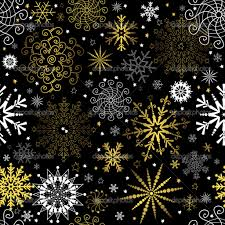 black and white christmas wallpaper dark christmas wallpaper wallpapersafari