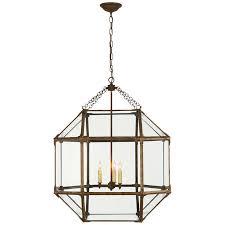 Visual Comforts Lighting 32 Best Lighting Fixtures Images On Pinterest Visual Comfort