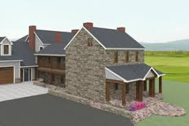 build on site homes build your forever new london homes new market md