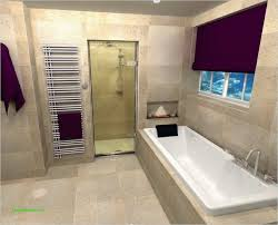 bathroom design programs free bathroom design program and picture my house is my heaven