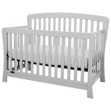 Convertible Cribs Canada Kidiway 4 In 1 Convertible Crib Grey Best Buy Canada
