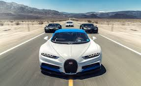 car bugatti 2017 2017 bugatti chiron cars exclusive videos and photos updates