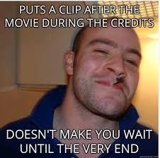 Fast And Furious 6 Meme - good guy fast and furious 6 adviceanimals
