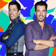 property brothers have another brother jd scott