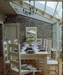 kitchen conservatory ideas 25 best conservatory dining room ideas on open plan