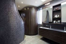 Toronto Bathroom Vanity Toronto Bathroom Vanity Lighting Powder Room Transitional With