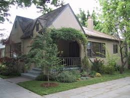 tudor bungalow hewn and hammered for sale sacramento tudor bungalow 469 000