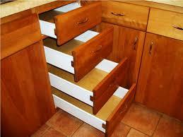 kitchen cabinets best value box u2014 indoor outdoor homes top