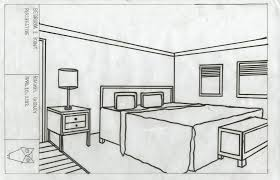 bedroom bedroom design beautiful image drawing drawing images