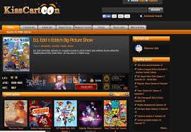 best websites to watch free cartoon movies online infowebgate