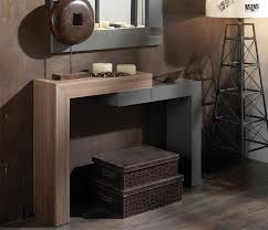 Contemporary Console Table Ideas For Contemporary Console Tables Contemporary