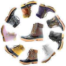 womens boots ebay canada rubber duck boots ebay