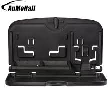Desk Tray Organizer by Compare Prices On Car Seat Desk Organizer Online Shopping Buy Low