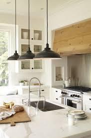 Kitchen Pendant Light Fixtures Kitchen Breathtaking Awesome Kitchen Island Pendant Light