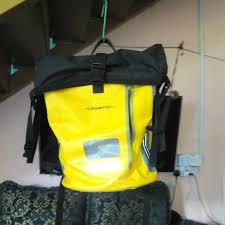 Jual Beg beg untuk d jual s fashion bags wallets on carousell