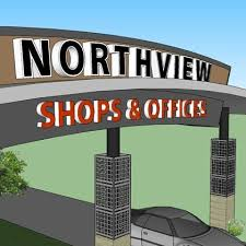 my hobbies me google sketchup johannesburg freelance graphic signage wayfinding 3d modeling and