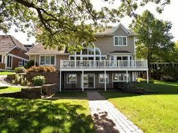 east lake okoboji real estate u0026 homes for sale ia