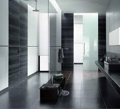 designer fliesen moderne fliesen bad schöne designer badezimmer traumhaus gestalten