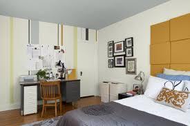 zuhause im gl ck wandgestaltung zuhause im gluck schlafzimmer raum und möbeldesign inspiration