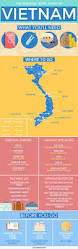 Central And East Asia Map by Best 25 East Asia Map Ideas On Pinterest South Vietnam Vietnam