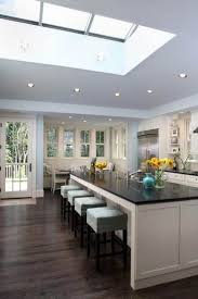 Open Kitchen Floor Plans With Islands by 28 Best Kitchen Extension Ideas Images On Pinterest Kitchen