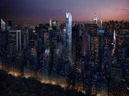 89 best nyc under construction images on pinterest towers nyc