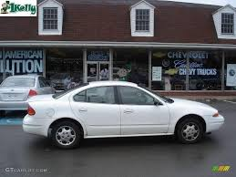 oldsmobile alero related images start 200 weili automotive network