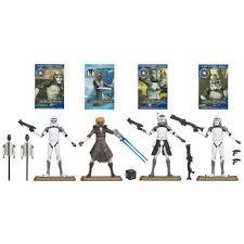 amazon smile black friday cyber monday 10 best xavier u0027s lego toys images on pinterest lego toys lego