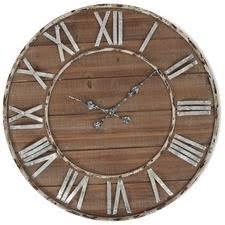 Decorative Wall Clocks Australia Wall Clocks Temple U0026 Webster