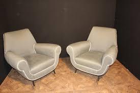 Red Rose Antiques Vintage Luxury Interiors Italian S - Italian design chairs