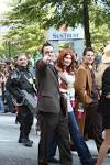 File:2008 09 Doctor Who - via Daymix