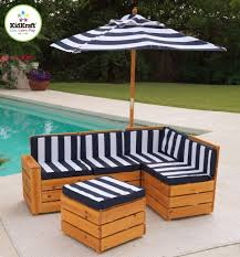 Patio Furniture Set With Umbrella Lovely Design Ideas Patio Furniture Sets With Umbrella At