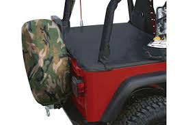 spare tire cover for jeep wrangler vertically driven products spare tire cover vdp jeep spare tire