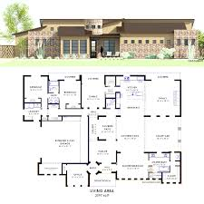 house plans with courtyard 73 best courtyard floor plans images on house fancy home