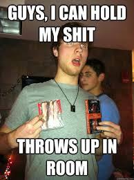 College Kid Meme - drunk college kid meme college best of the funny meme